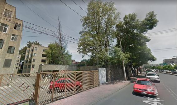 Departamento En Pb Col Estrella Del Sur Remate Bancario