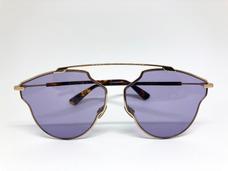 2211d9eab6ed3 Óculos De Sol Feminino Oculos Dior So Real - Óculos De Sol Com ...