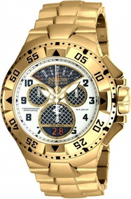 Invicta Excursion Modelo 17470 - Men