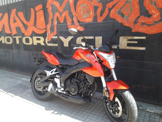 Gilera Spectra Vc 650 Loncing