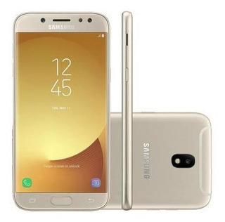 Smatphone Samsung Galaxy J5 Pro
