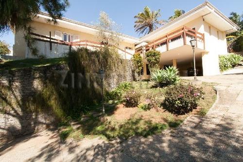 Casa - Sumare - Ref: 54998 - V-54998