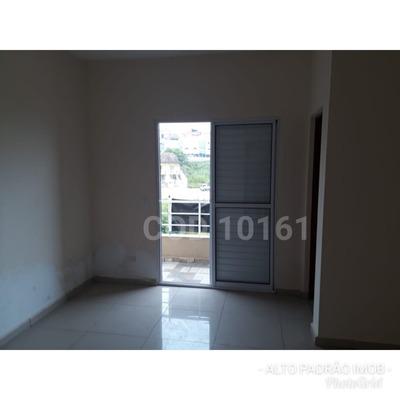 Casa Em Mairinque - Sp Cod: 10161