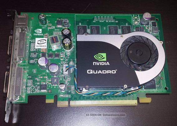 Placa De Video Dell