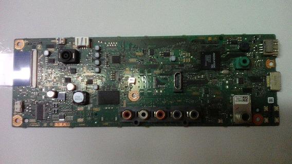 Placa Principal Tv Sony Kdl32r305b