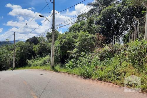 Imagem 1 de 1 de Lote À Venda No Vila Do Ouro - Código 277006 - 277006