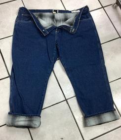 5d107e9ecd Pantalones Para Frio Extremo Hombre en Mercado Libre México