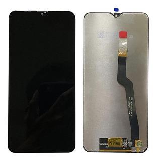 Frontal Samsung A10 Servi No A105 Pronta Entrega
