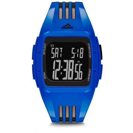 Relógio adidas - Performance - Adp6096/8an