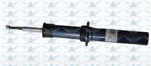 Imagen 1 de 4 de Amortiguador X6 2009-2014 /  X5  2007-2013
