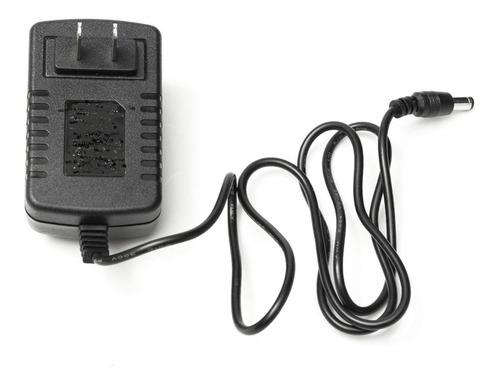 Eliminador Sustituto Tipo Ad-e95100 Para Casio 9.5v 1a