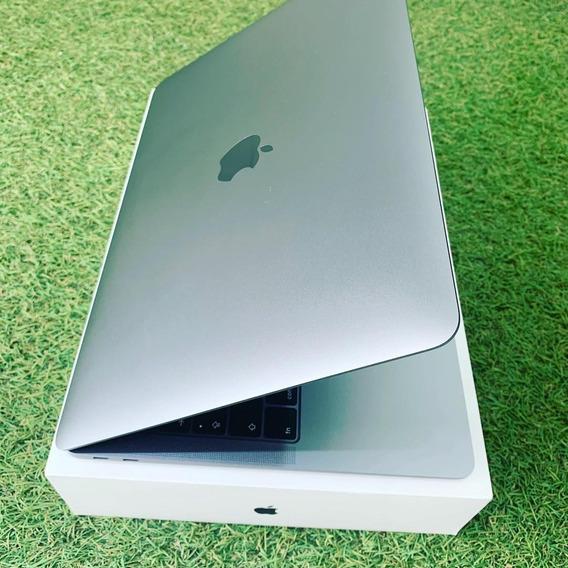 Apple Macbook Pro 2017 Non Touch Bar 256 Gig