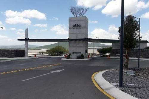 Venta De Bodega En Microparque Industrial, Querétaro
