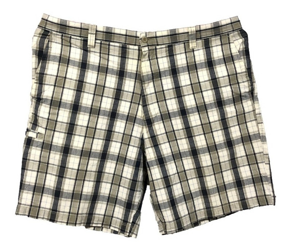 Short Dockers Talla 42