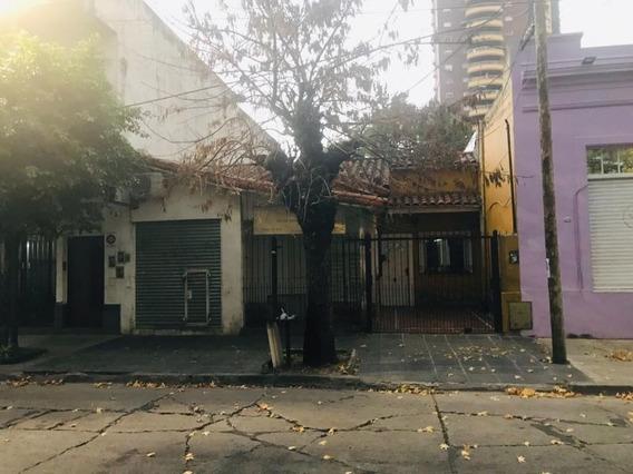 Casa En Alquiler En Muñiz