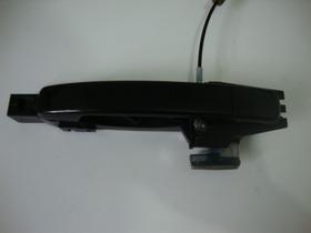 Macaneta Externa T-d Do Nissan Sentra 2007 A 2013
