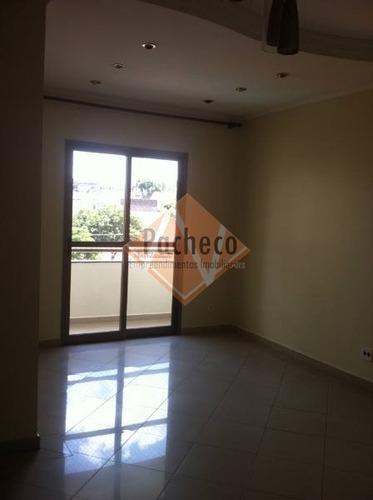 Imagem 1 de 30 de Apartamento Na Vila Matilde 75 M², 03 Dormitórios, 01 Suíte, 01 Vaga, R$ 450.000,00 - 1970