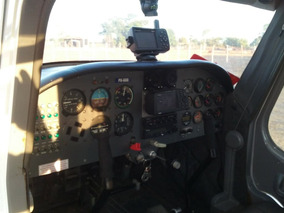 Aviao Monomotor