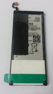 Bateria Samsung S7 Edge G935f Original Retirada