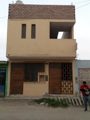 Remato Casa De Ancon