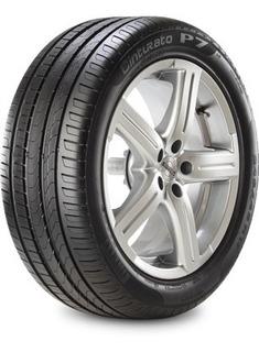 Llantas Pirelli Cinturato P7 Runflat 225/45r17 91v