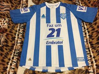 Camisa Esportivo - Rio Grande Do Sul