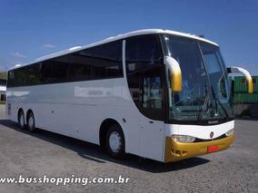 Mercedes-benz O-400 Rsd 1999/00 Marcopolo Paradiso Hd 1999/0