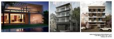 Arquitecto Construcción Diseño Planos Indeci 955758169