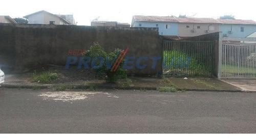 Imagem 1 de 4 de Terreno À Venda Em Parque Via Norte - Te239112