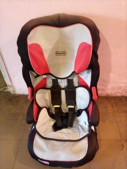 Silla De Carros Para Bebes O Niños