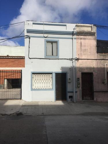 Alq Casa Reciclada A Nueva En La Unión