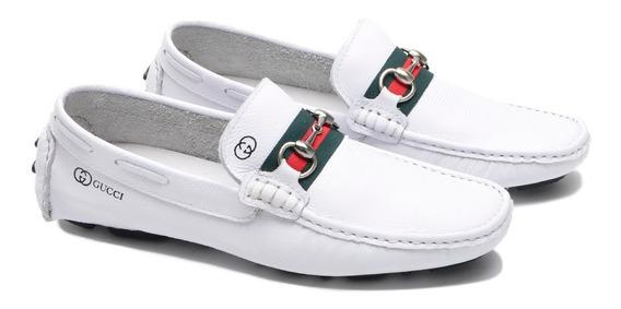 Mocassim,sapato ,sapatenis Gucci Lv.
