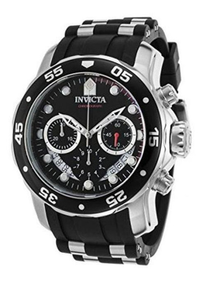 Relógio Invicta Pro Diver 21927 100% Original Garantia 2anos