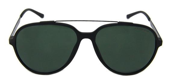 Óculos De Sol Atitude At 5313 Aviador - Promoção
