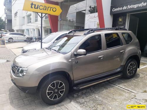 Renault Duster 2.0 Tripadvisor