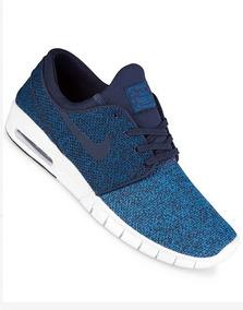 Zapatillas Nike Sb Janoski Max