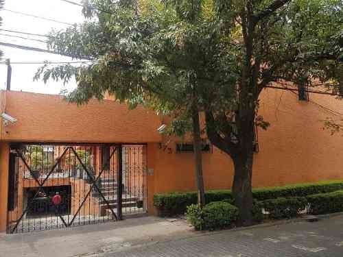 Oportunidad, Casa En Condominio Horizontal Col Florida