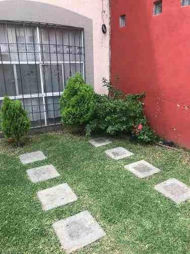 Casa En Venta Al Sur De Cuernavaca. Paseos Del Río