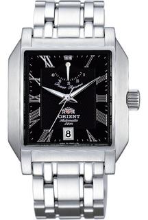 Reloj Orient Automatic Cfdac004b0 Garantía Oficial Orient