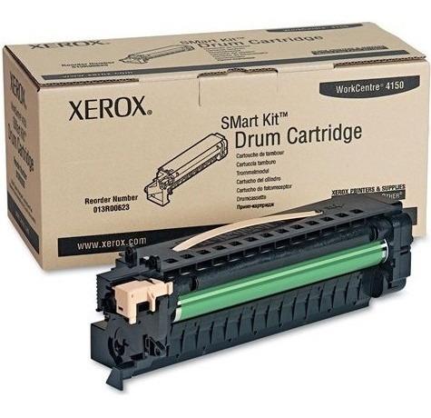 Cartucho De Cilindro Fotorreceptor Xerox 4150 013r00623