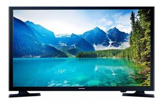 Samsung Smart Tv Led 32 Un32j4290af Hd Wifi Nueva Serie 4