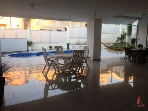 Imagem 1 de 15 de Casa - Itaguacu - Ref: 11727 - V-11727