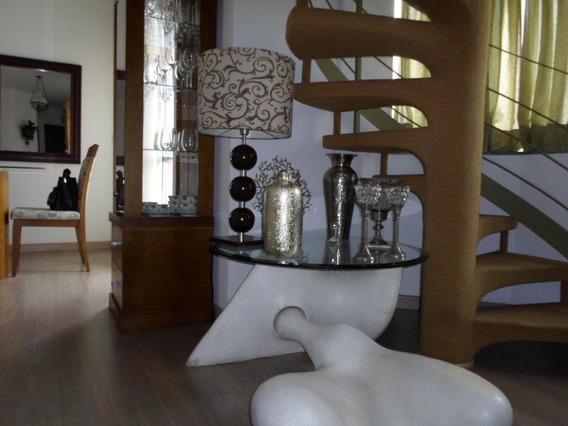 Apartamento À Venda, Vila Carrão, São Paulo - Ad0032. - Af9880