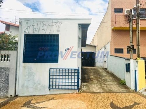 Imagem 1 de 11 de Galpão Á Venda E Para Aluguel Em Vila Nova - Ga277008