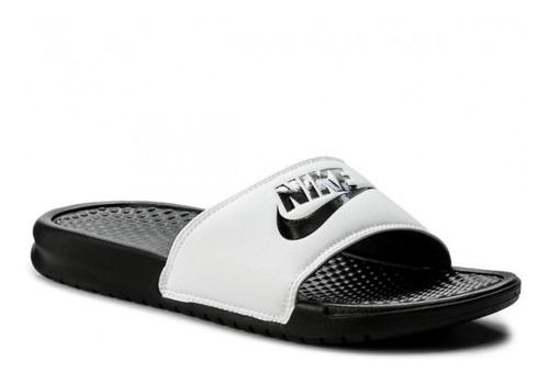Ojotas Nike Benassi Jdi 343880-100