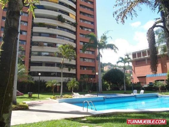 Apartamento En Venta - Carmen Lopez - Mls #19-3480