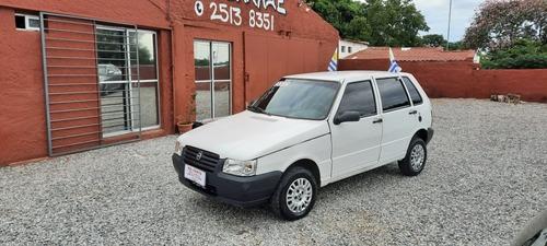 Fiat Uno Fiat Uno Diesel 1.7