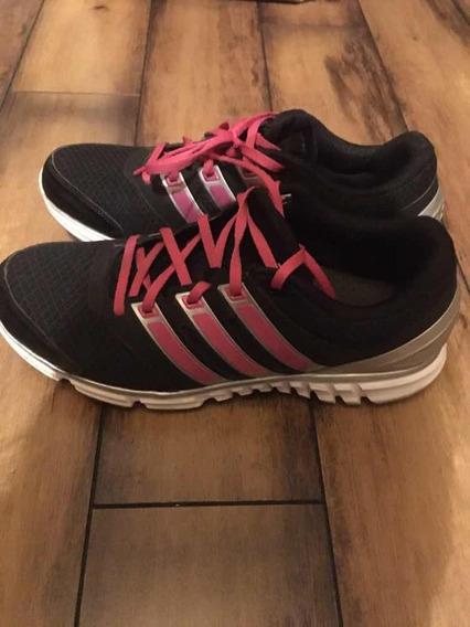 Zapatillas adidas 40 Mujer