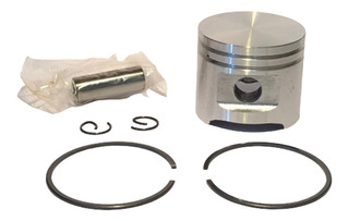 Piston Stihl Ms210 - 021 Kit Para Motosierra