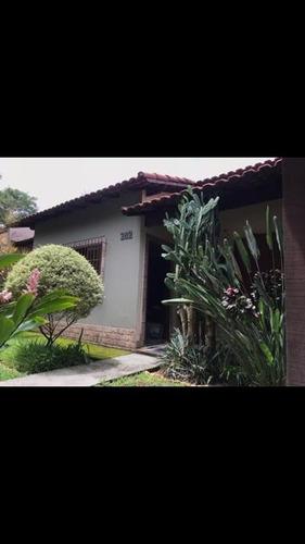 Casa Para Venda Em Volta Redonda, Vale Da Colina, 2 Dormitórios, 1 Suíte, 2 Banheiros, 2 Vagas - 133_2-750540
